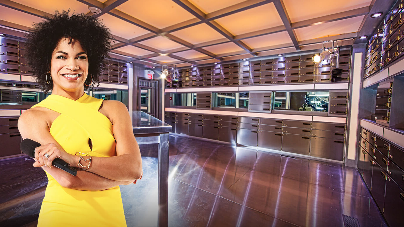 BBCAN4 Date Announced!