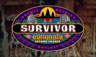 Survivor Second Chance